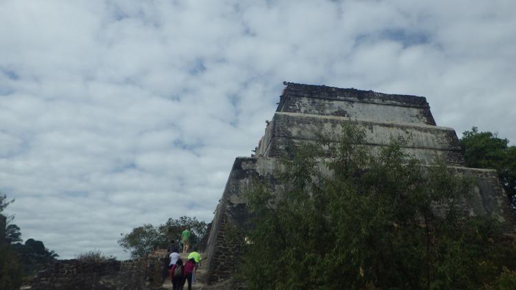 mexico 2012 147