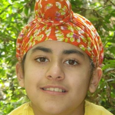 mexico 2012 174