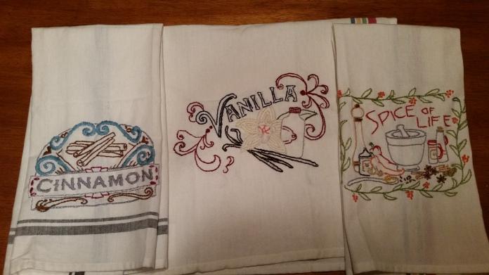 kitchen_towels
